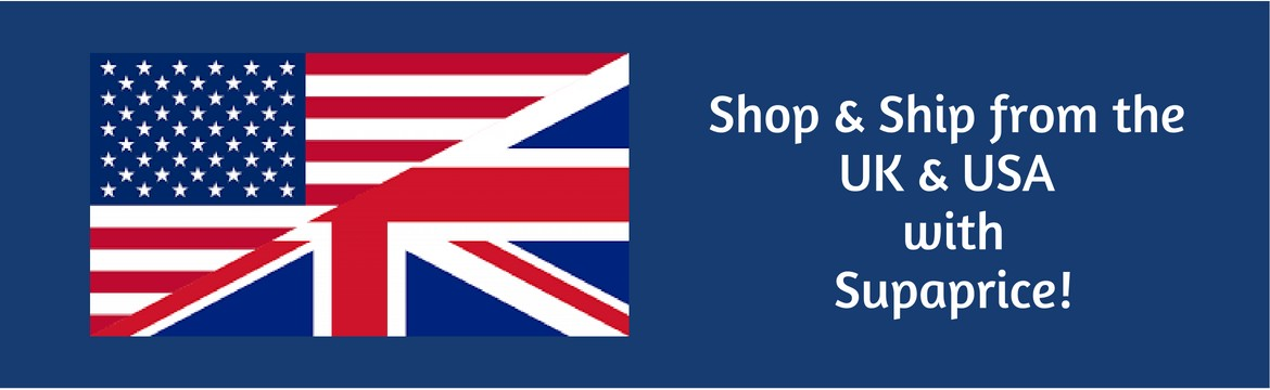 Shop-and-ship-from-UK-US-with-Supaprice